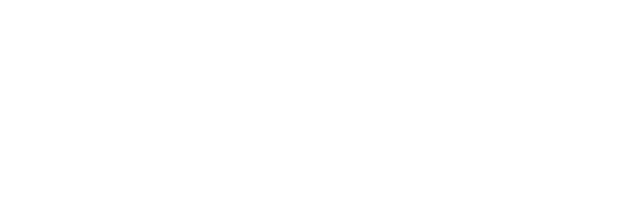 T&G Private Capital