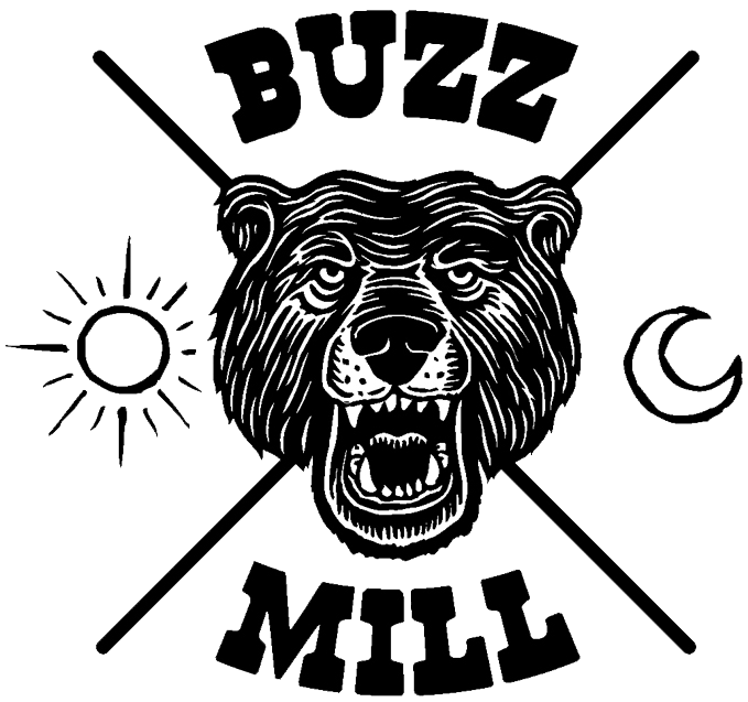 Buzz Mill Coffee - Providing items for their meatless mondays and more...
