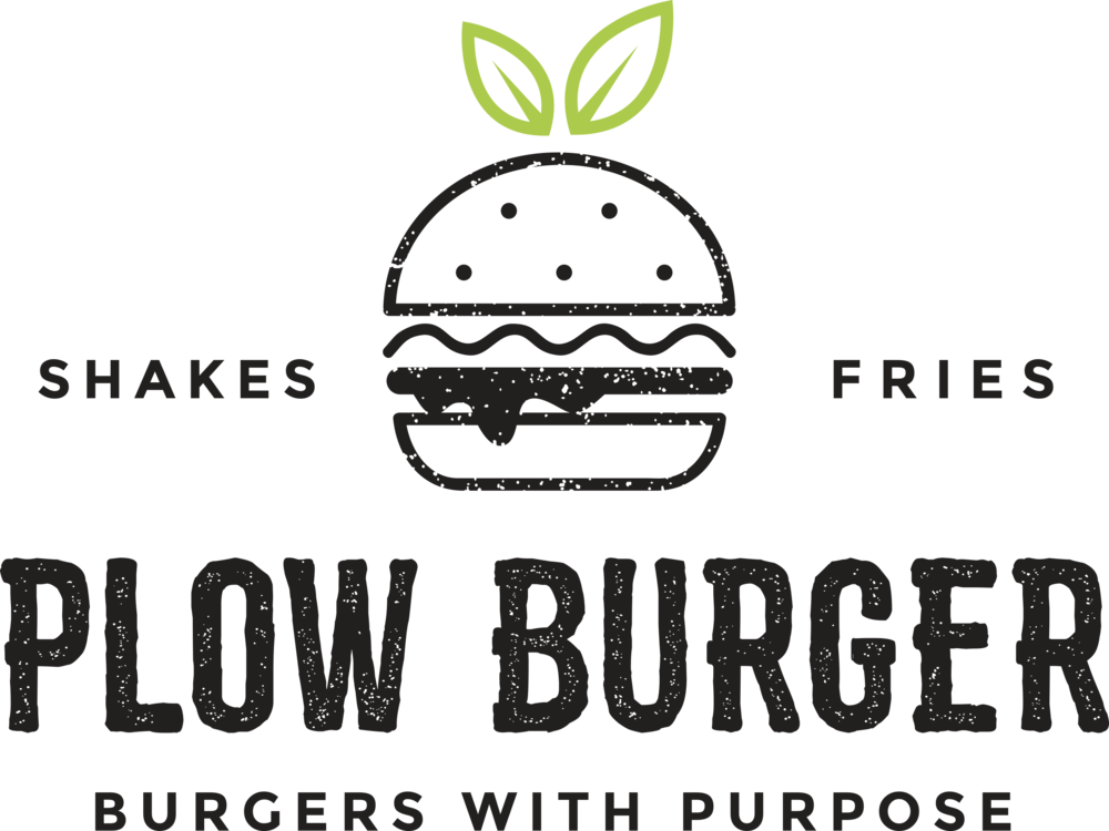 Plow Burger - Providing hard to get items for a Plant Based Food truck