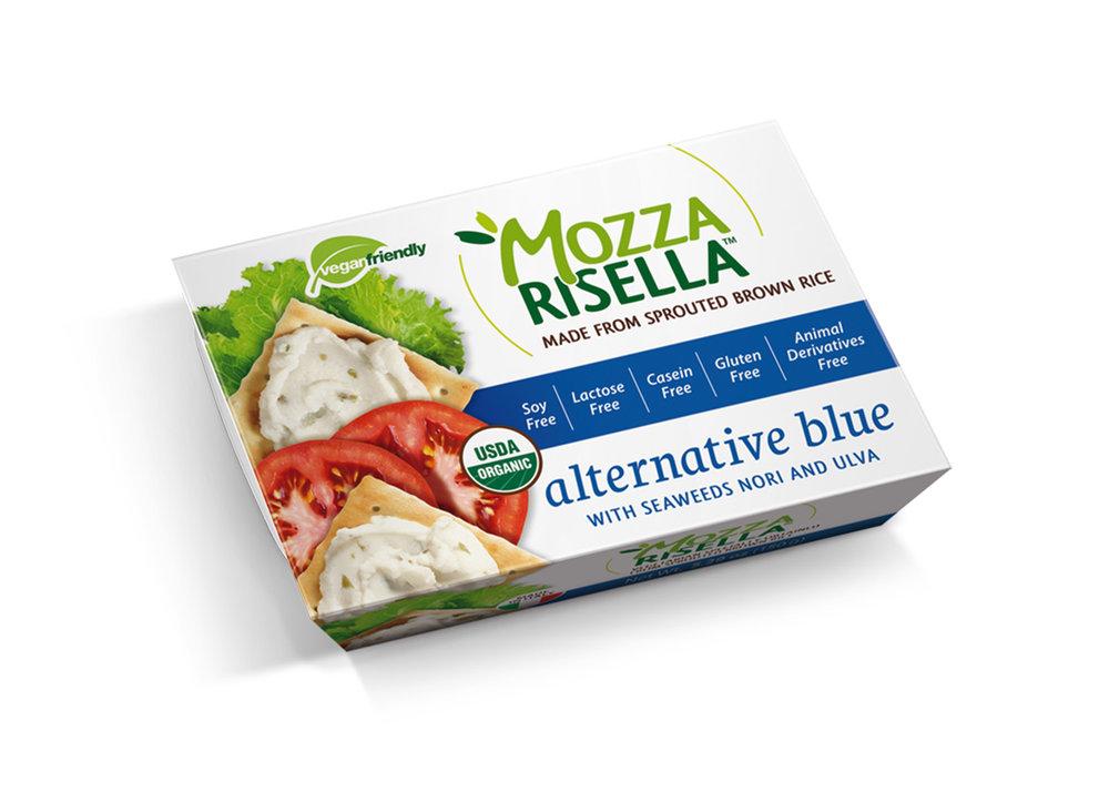 Mozza Risella