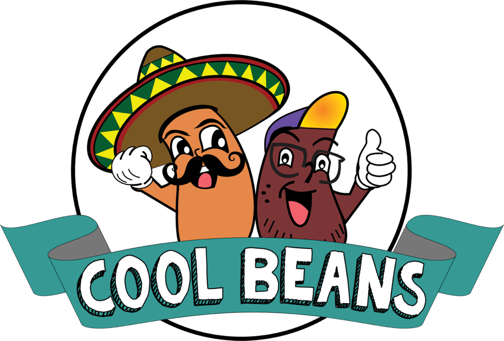 Cool Beans Eatery - Cool Beans was born on the Border & by the Sea in the city of Brownsville, TX. In 2014 we moved to Austin, bringing all natural and organic Latin cuisine!