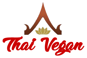 Thai Vegan - Our vision about food quality, our mission about customer's satisfaction and introducing services that we provide for each one of you.