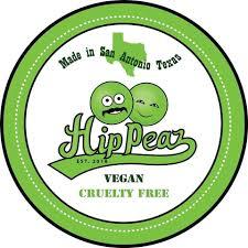 Hippeaz Vegan Eats -
