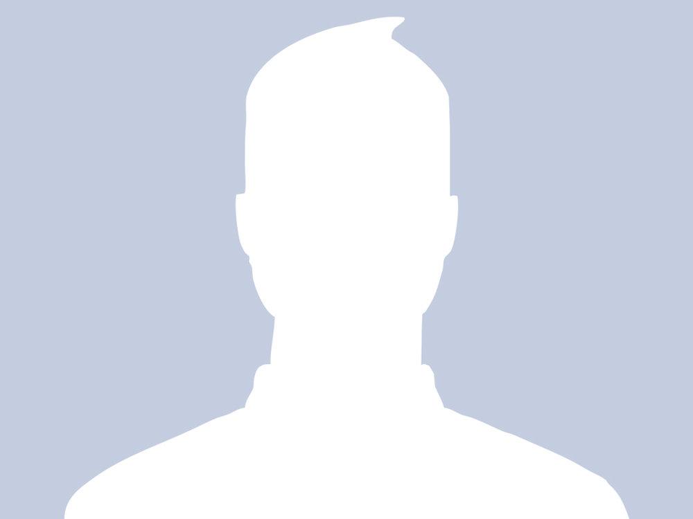 bad-profile-pic-2.jpeg