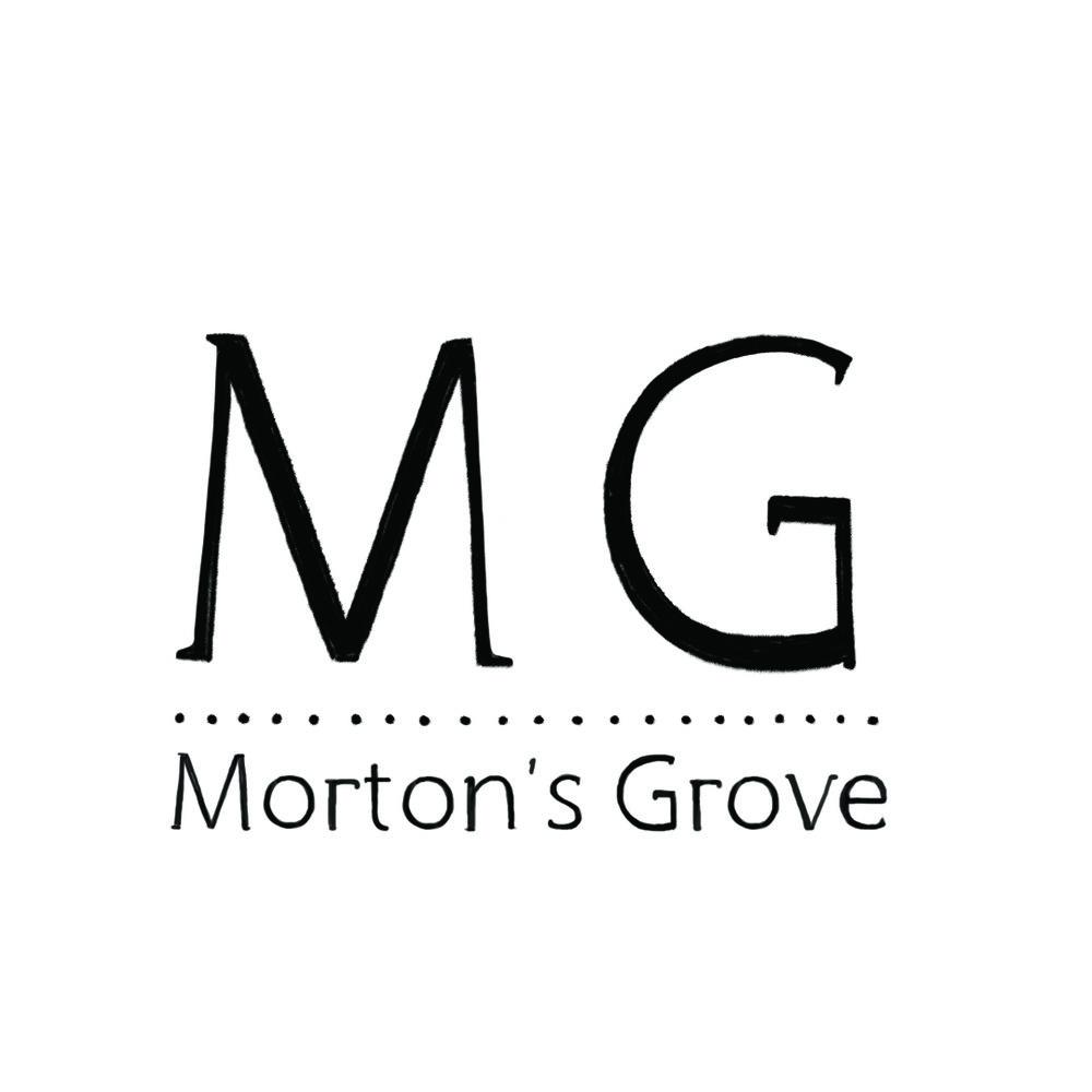 MortonsGrove.jpg