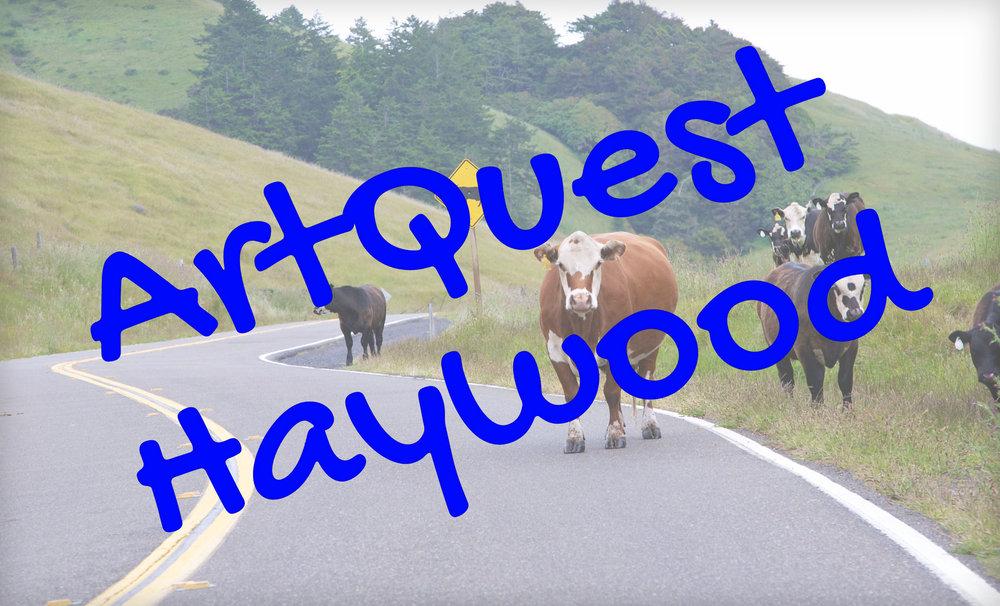 ARTQUEST ARRT TOUR, Waynesville, Haywood County, North Carolina.jpg