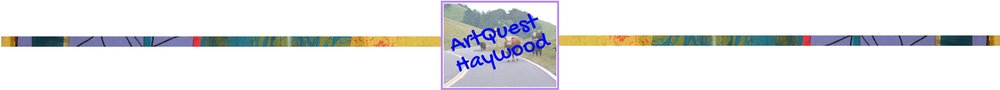 ARTQUEST HAYWOOD OPEN STUDIO TOUR, Waynesville, Canton, Maggie Valley, NC.jpg