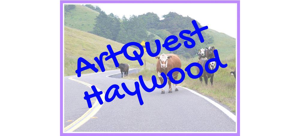 ARTQUEST, Open Studio Tour, Haywood County, NC, Waynesville, Canton, Maggie Valley-004.jpg
