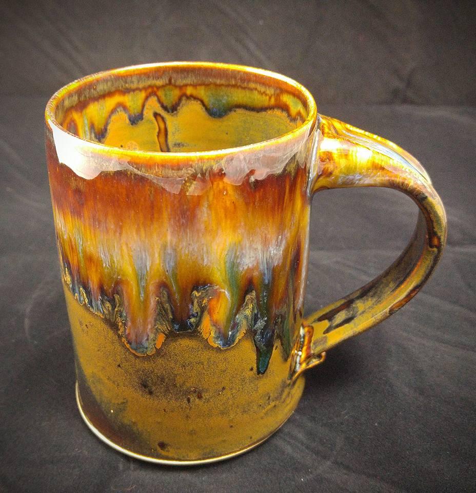 Cathey Bolton WFB Mug Art on Depot.jpg
