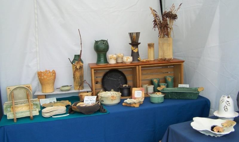 Kaaren Stoner Ceramics.JPG