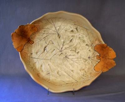 Kaaren Stoner Pottery.JPG