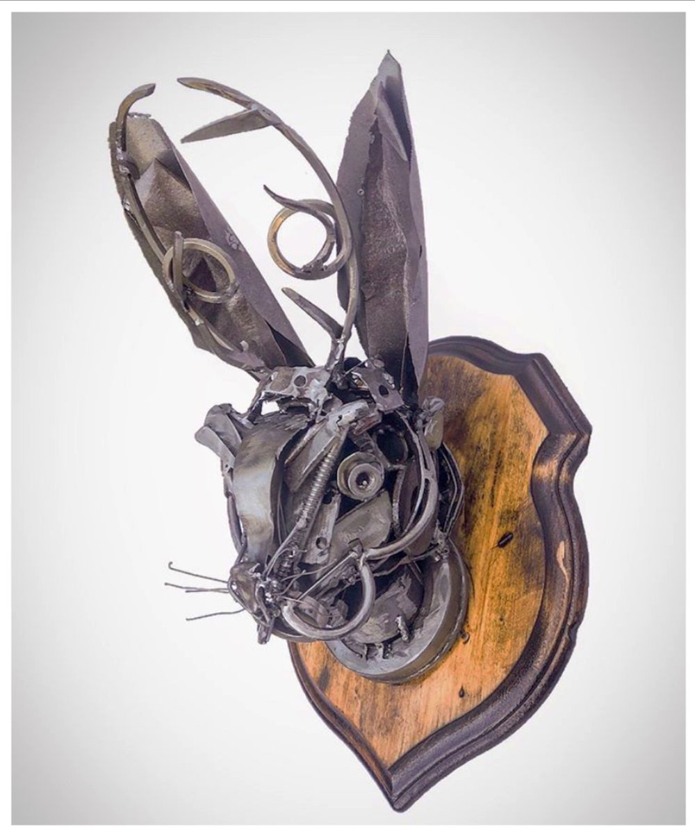 Mel-Benett.Artquest_Haywood-3.jpg