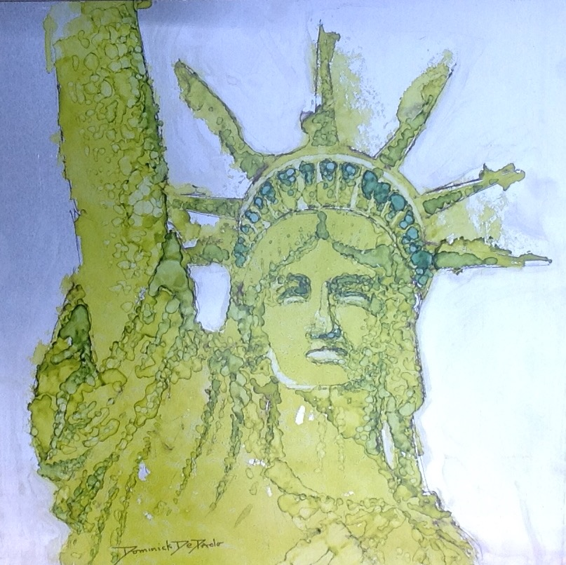 Liberty in Alcohol Ink.jpg