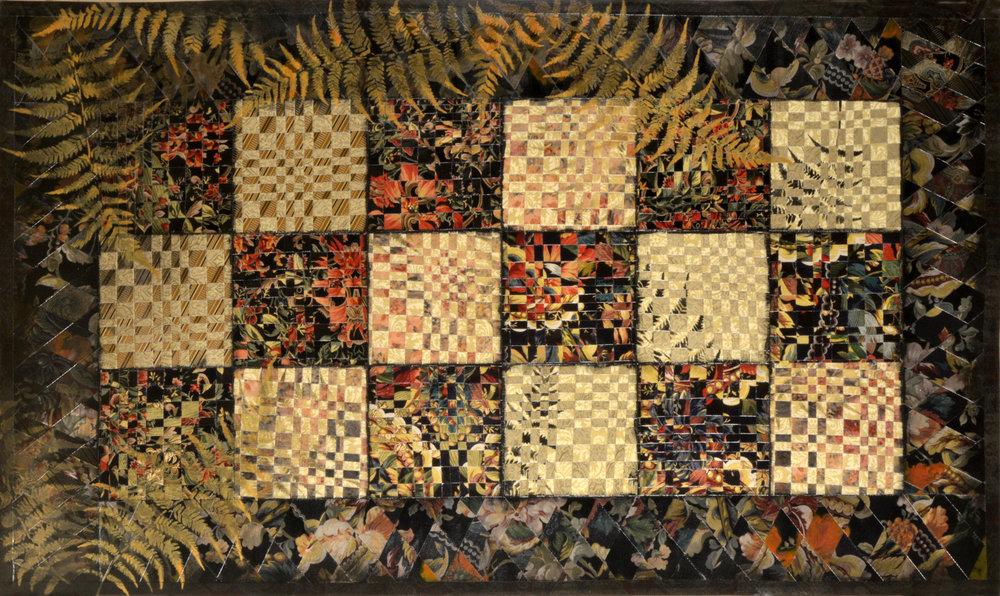 Fern Mosaic_Sorrells-2.jpg
