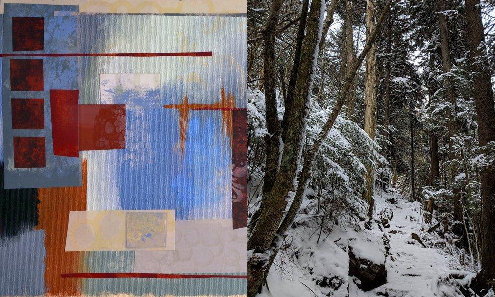 Sorrells-Winter-Artquest.jpg