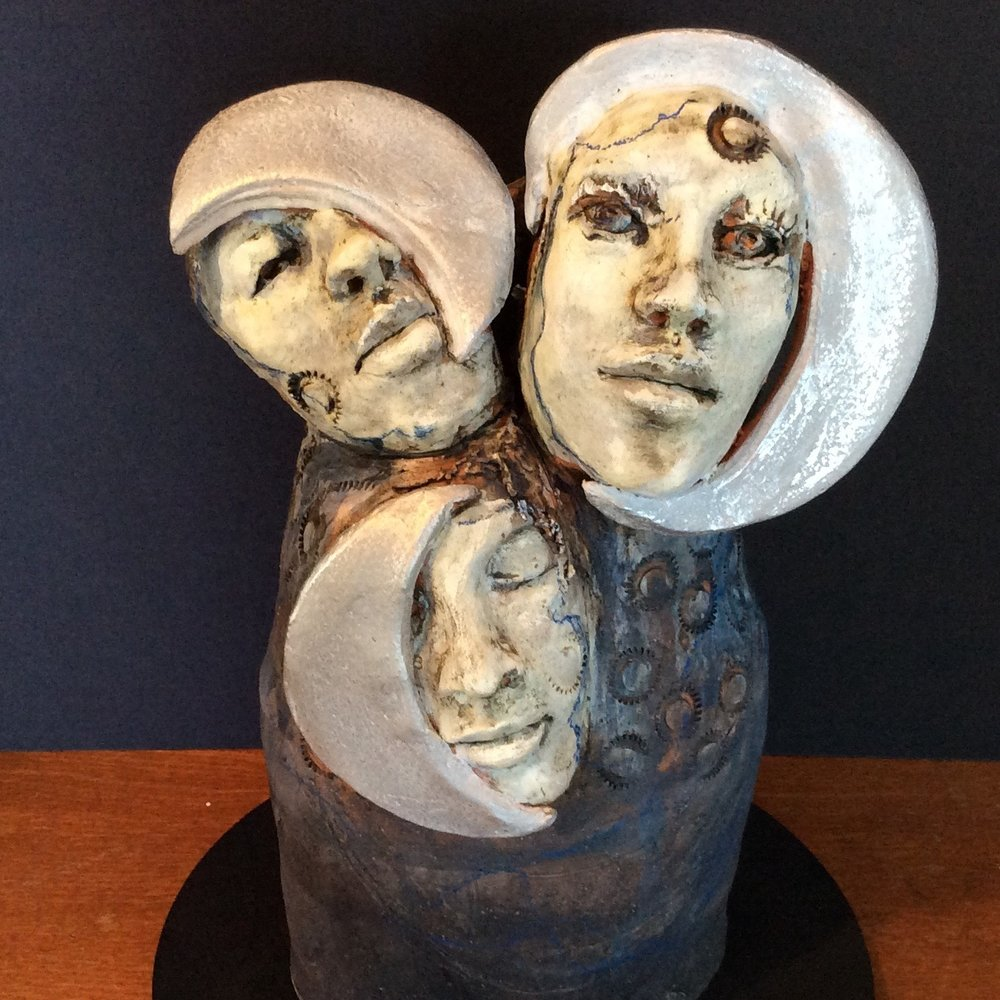 Paula Woods-ArtQuest Haywood-2.jpeg