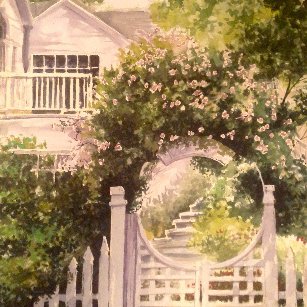 Round gate in Watercolor.jpg