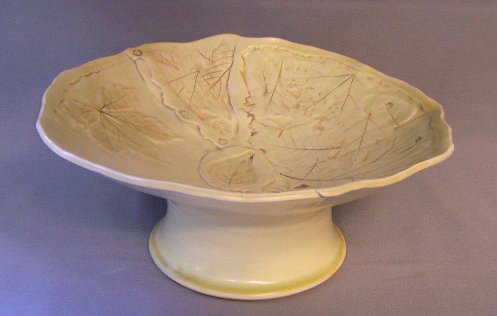 Kaaren Stoner Pottery Sculpture.JPG