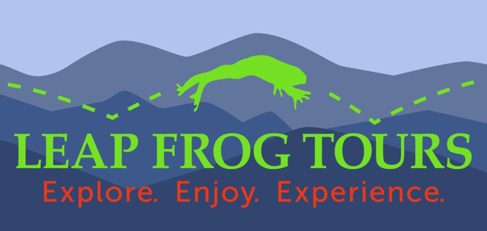https://leapfrogtours.com/artquest-returns-to-haywood-oct-26-28-leap-frog-tours-offers-tour-transportation/