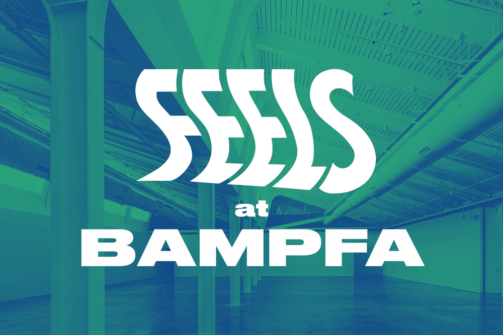 FEELS BAMPFA FB Banner title only Cropped.png
