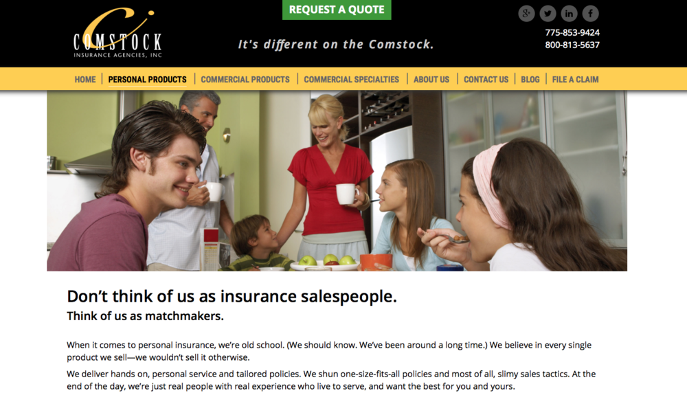 Comstock Ins Personal Products Page.png