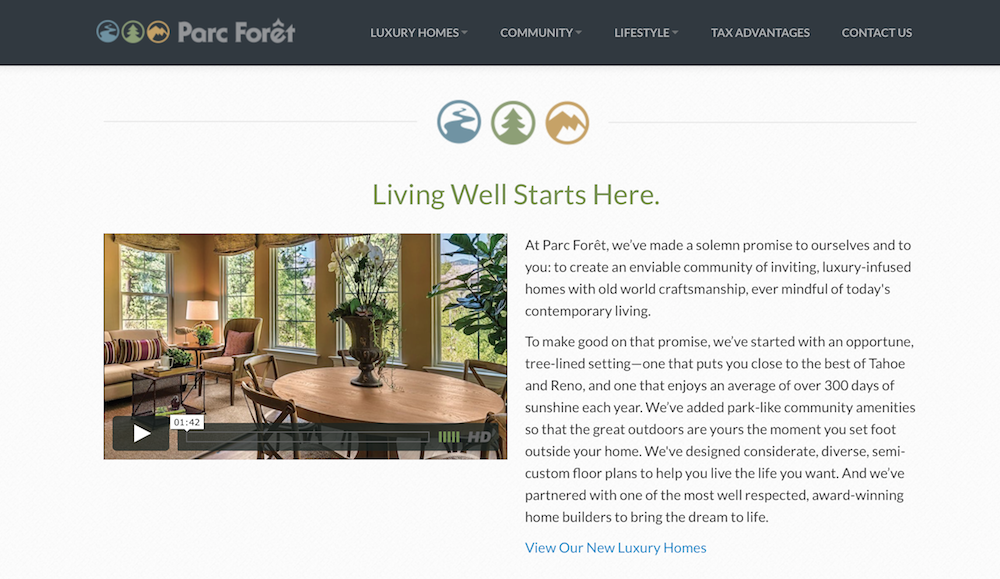 PF-home-page-100072.png