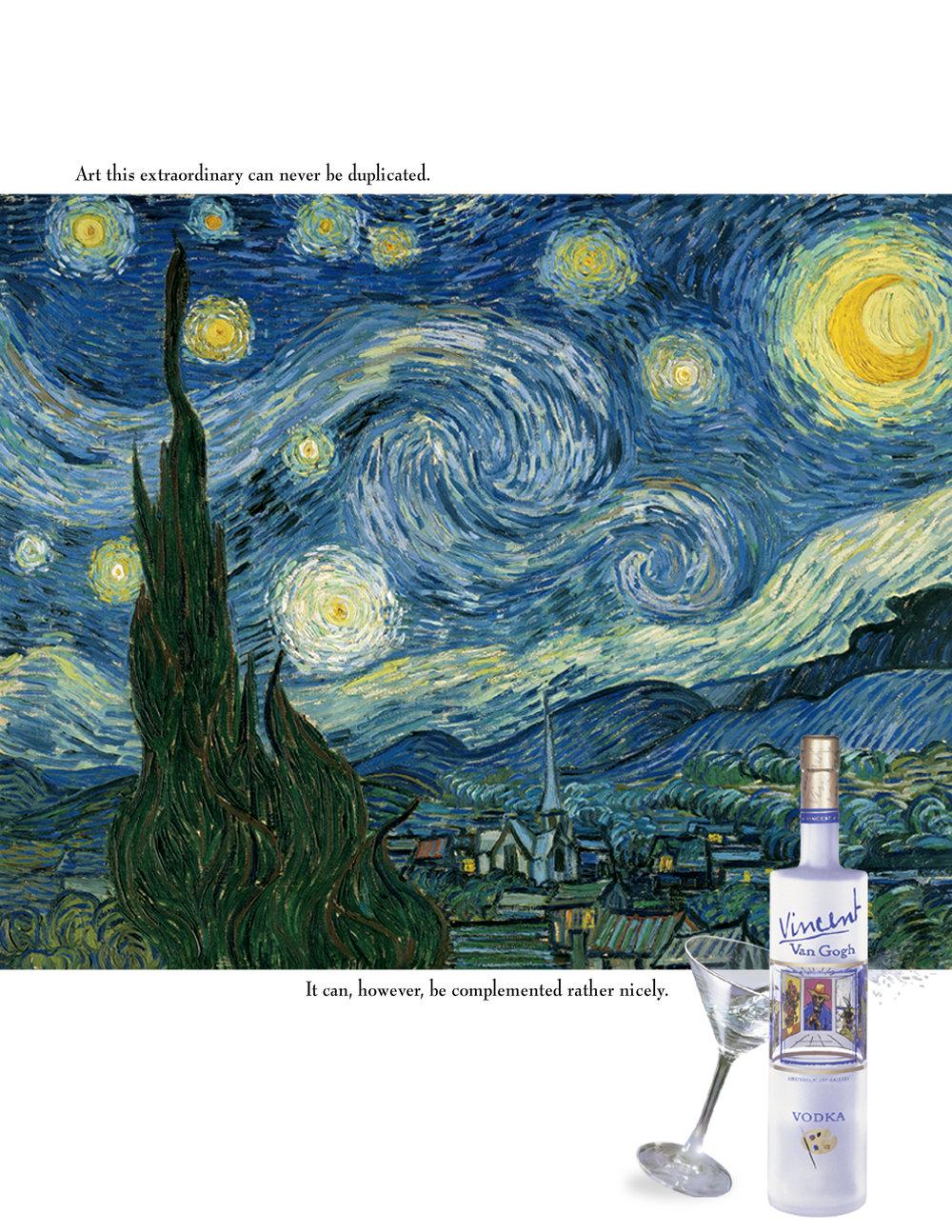 Vincent-Vodka31.jpg