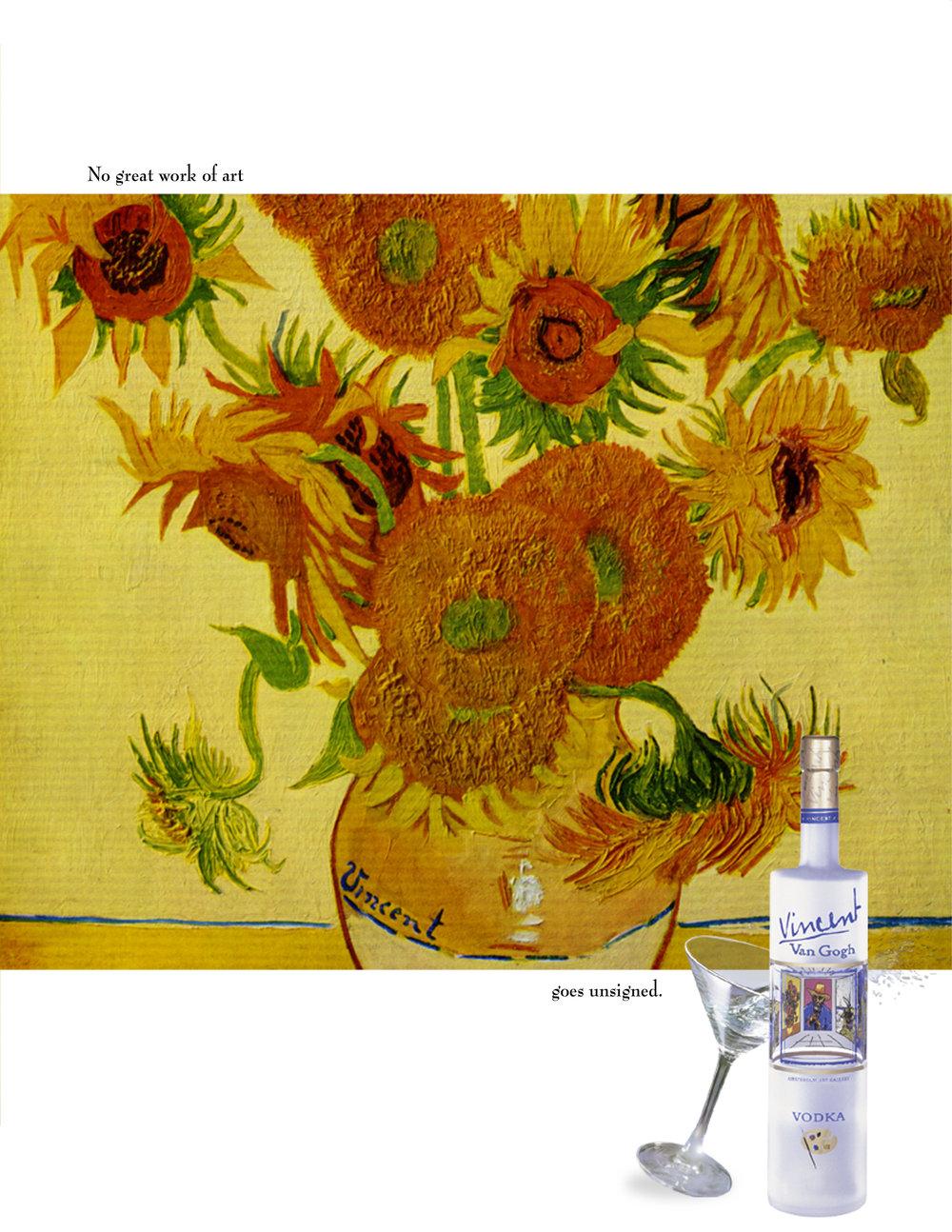 Vincent-Vodka2.jpg