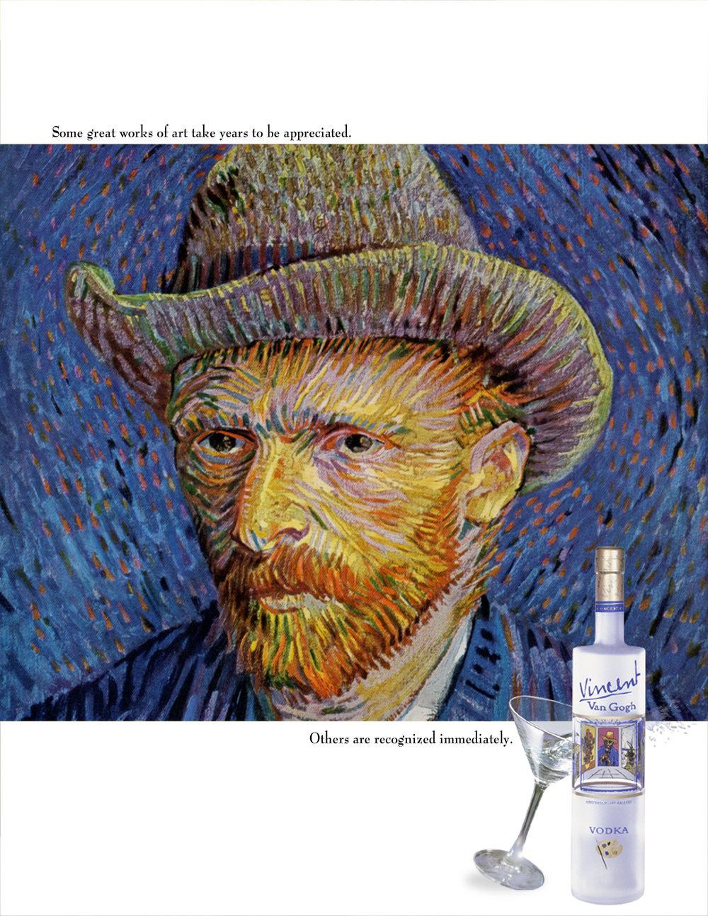Vincent-Vodka1.jpg