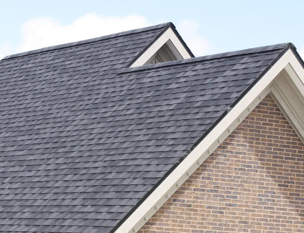 Shingle-Roof.jpg
