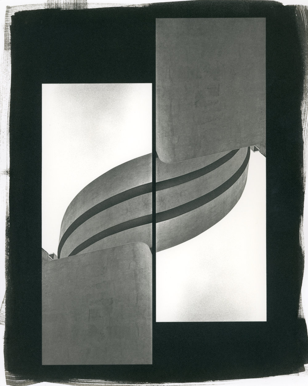 Guggenheim Study III