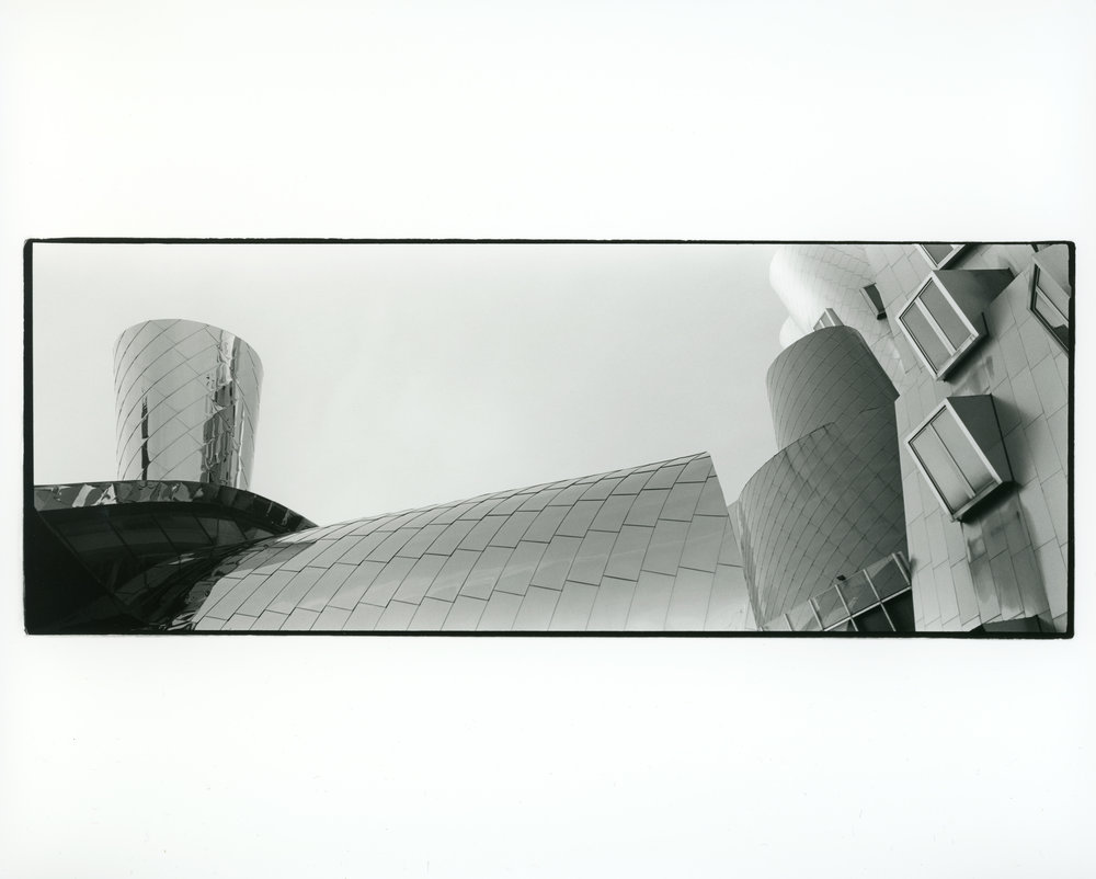 scan004.jpg