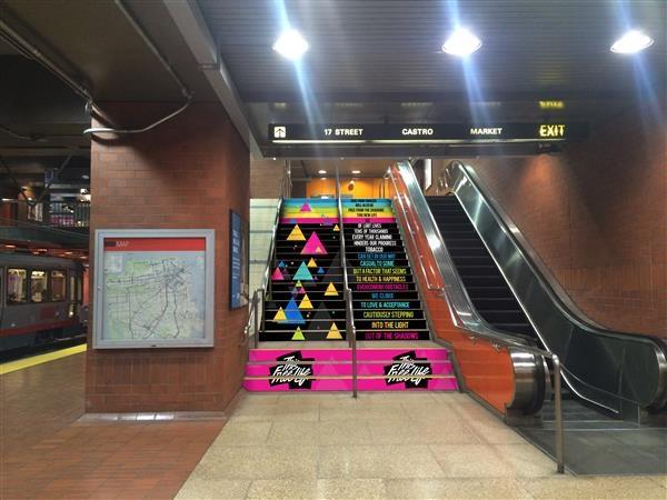 44396-TFL Castro Stairs.jpg