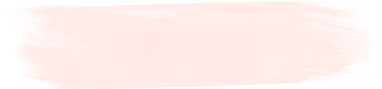 Peach-Canopy-Brush-Stroke (8) copy.png