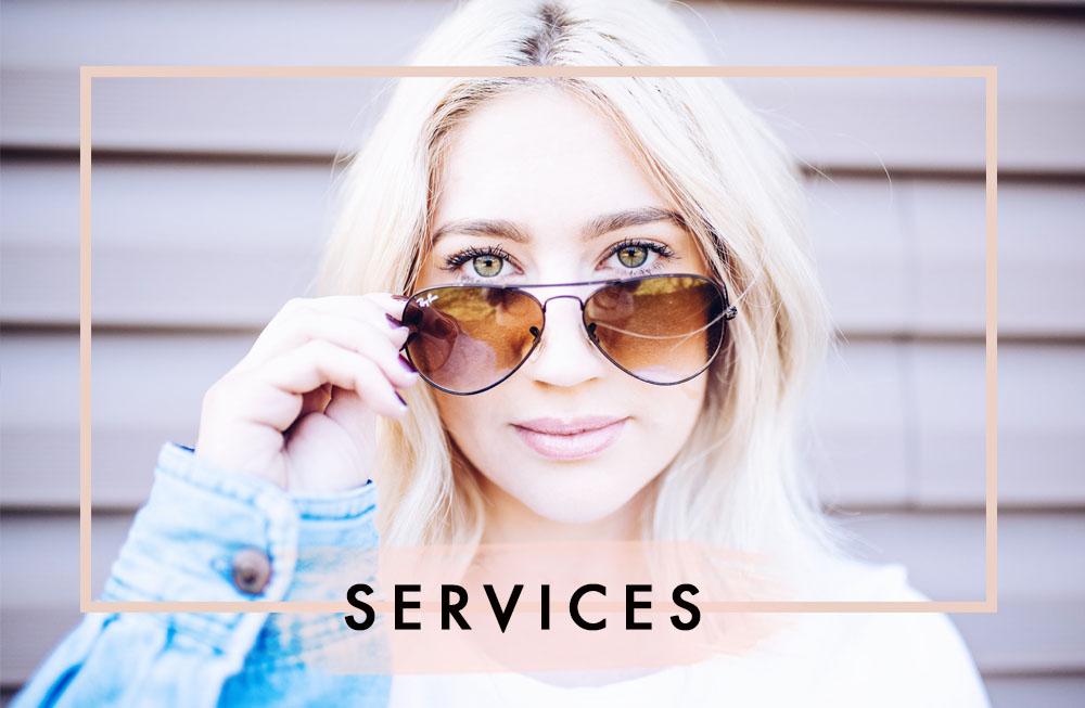 Studio749_Services-Homepage1.jpg