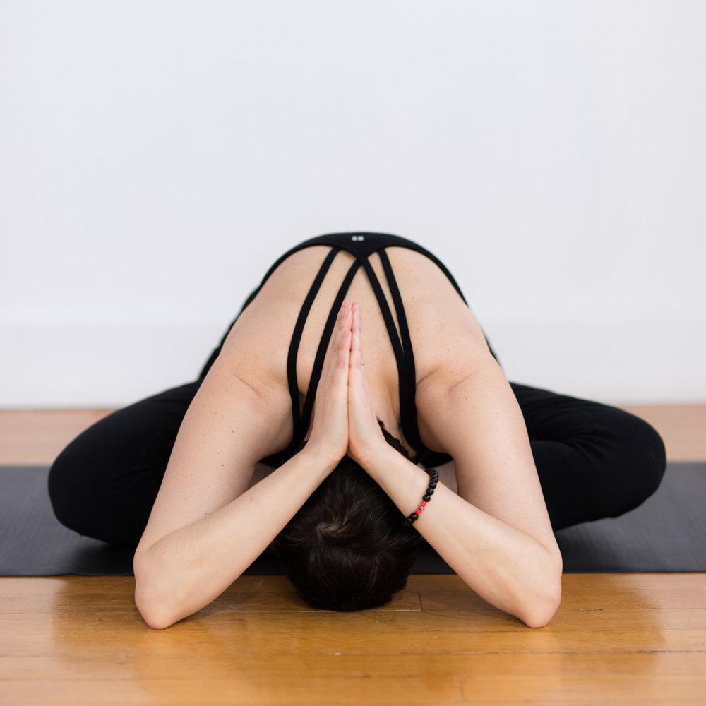 allison-seated-forward-bend-prayer-hands_1500px.jpg