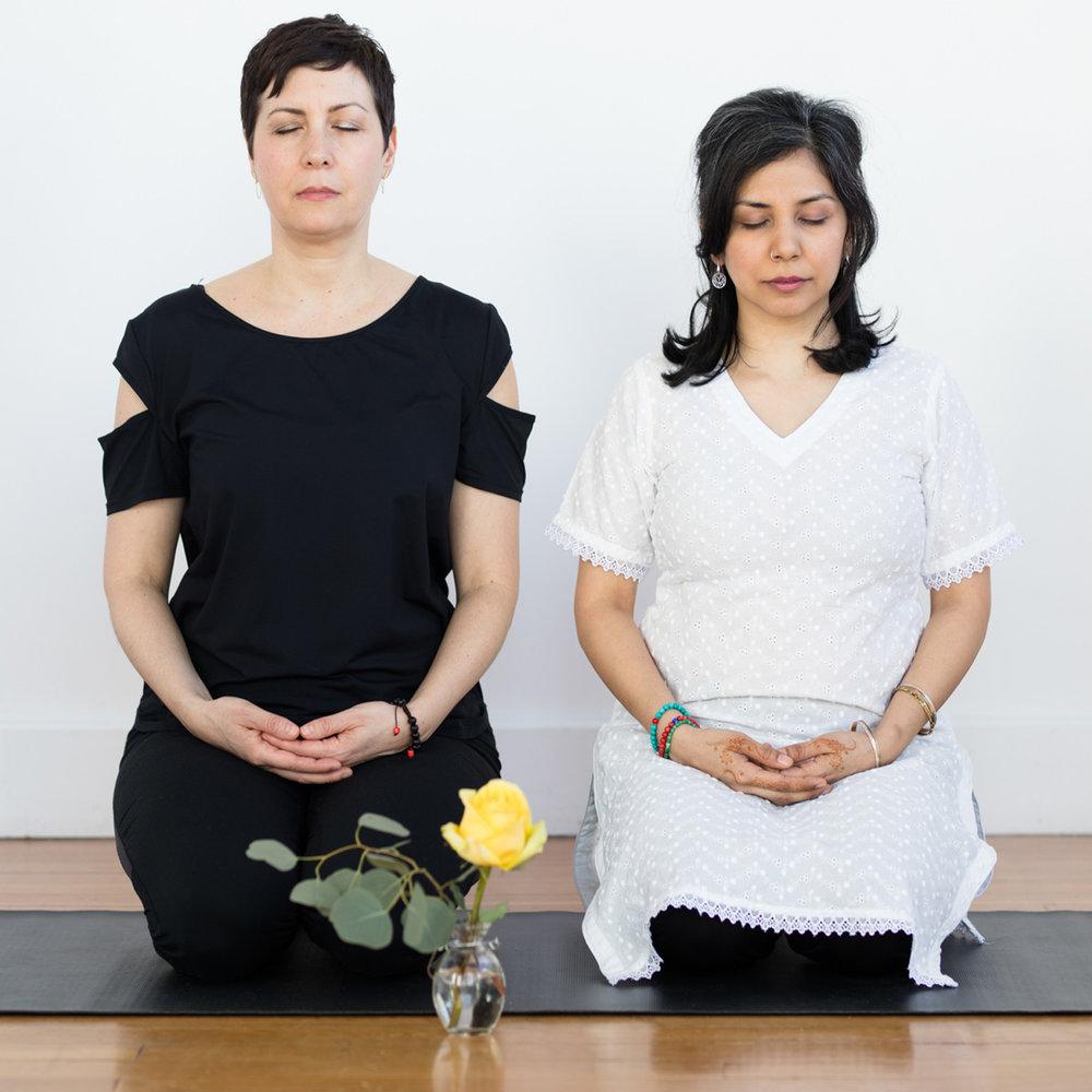 urban-silent-retreat-me-shehla-meditation_1500px.jpg