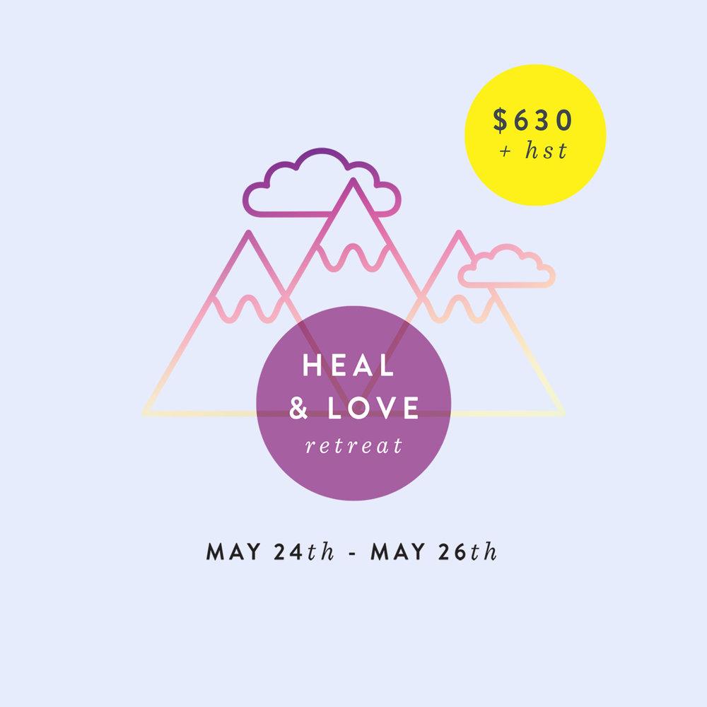 Heal-&-Love7_1500px.jpg