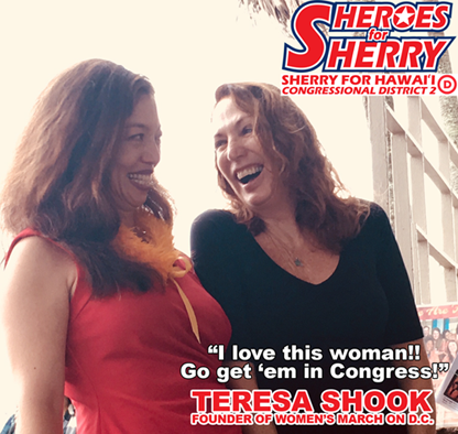 Teresa-Endorsement.png