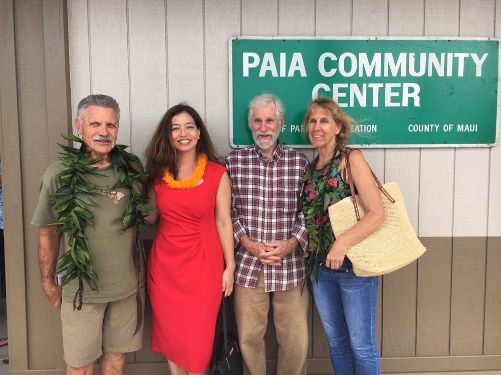Sierra Club Supporters.JPG