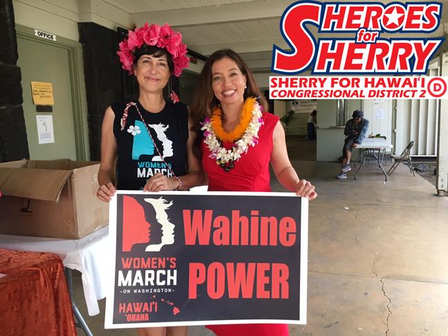 Wahine-Power-Shero.png