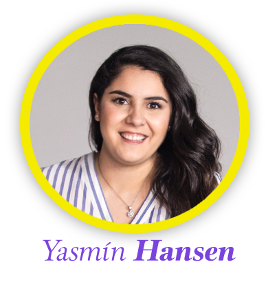 Yasmin.png
