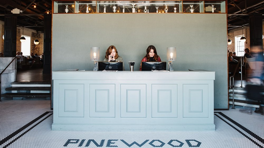 pinewoodsocial_FINAL_0024.jpg