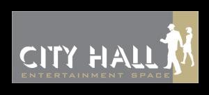 Logo-CityHall.png