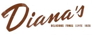 Logo-Dianas.jpg