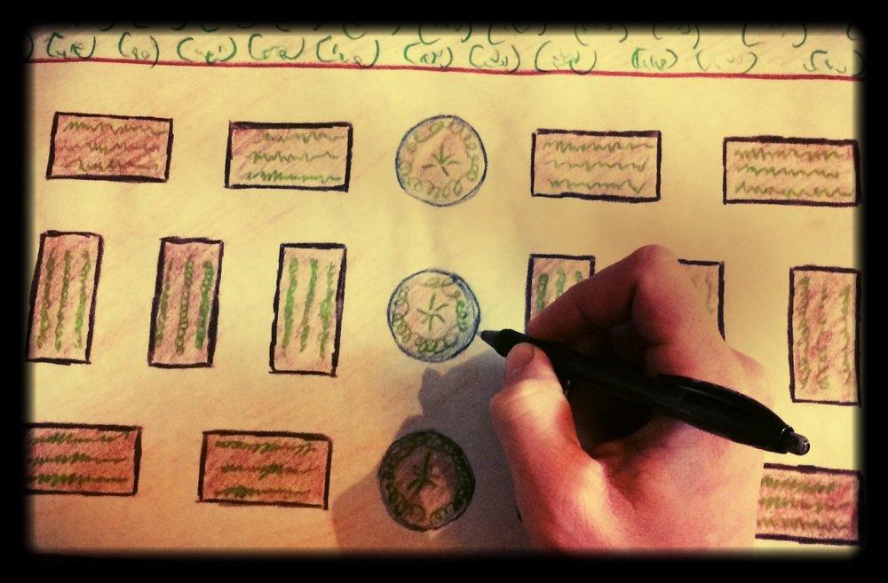 troy drawing intuit garden plan.jpeg