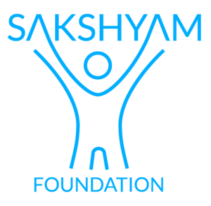 Sakshyam Foundation