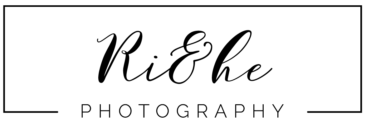 {Ri&He} Photography
