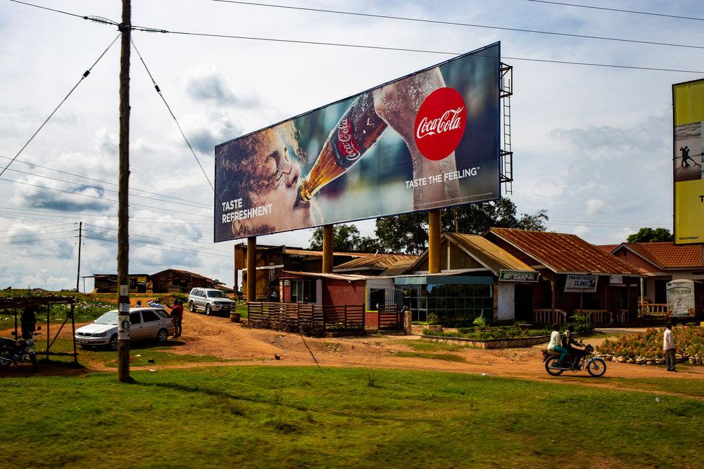 Entebbe - Kampala.jpg