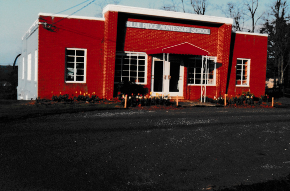 original brms building.png